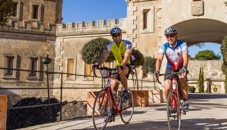 Bmai-mallorca-biking-3